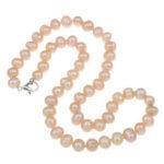 Peach Pearls1