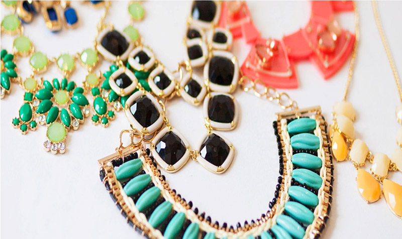 Buy Fashion Accessories And Gifts Online The Closet Drama